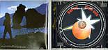 Музичний сд диск BRAIN MAY Another world (1998) (audio cd), фото 2