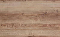 Ламинат Wiparquet Authentic 8 Narrow (Naturale Brilliant) Дуб Альпийский 31866