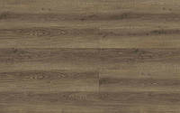 Ламинат Wiparquet Authentic 8 Narrow (Naturale Brilliant) Дуб Натуральный 31875