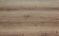 Ламинат Wiparquet Authentic 8 Narrow (Naturale Brilliant)  Дуб Слоновая Кость 31876