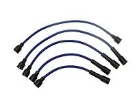 Провода зажигания 4P погрузчик toyota, komatsu