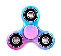 Спінер (hand spinners)
