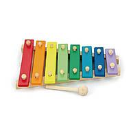 Ксилофон Viga toys (58771B)