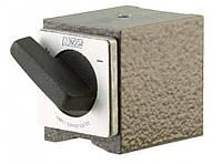 Магнитное основание NF0037 для штативов и стоек