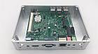 Мини компьютер Home Media Celeron 4Gb 64Gb SSD, фото 6