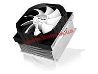 Охлаждение для СPU Arctic Cooling Alpine 11 Plus - Socket 1155/ 1156/ 775 (UCACO-AP11301-BUA01)