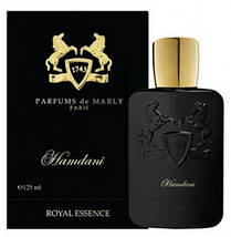 Parfums de Marly Hamdani парфюмированная вода 125 ml. (Тестер Парфюм де Марли Хамдани), фото 2