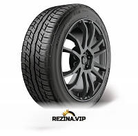 Шины BFGoodrich Advantage T/A Tour 245/65 R17 107T