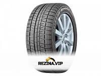 Шины Bridgestone Blizzak REVO GZ 185/65 R15 88S
