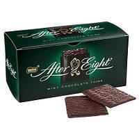 Шоколадные мятные пластинки After Eight,200гр