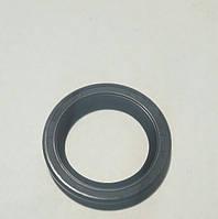 Сальник 25×35×5 (ERIKS), фото 1