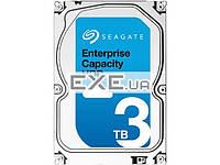 Жесткий диск Seagate Enterprise Capacity 3ТB 7200rpm 128MB ST3000NM0005 (ST3000NM0005)