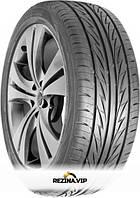 Шины Bridgestone Sporty Style MY-02 195/55 R15 85V