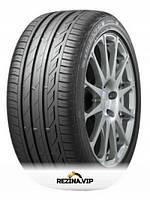 Шины Bridgestone Turanza T001 195/55 R15 85V