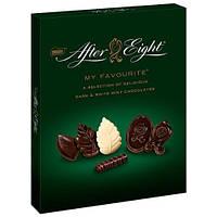 Шоколадные мятные конфеты After Eight My Favourite