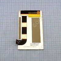 Дисплей Gigabyte GSmart GS202+ 39 Pin