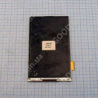 Дисплей HTC A9191, A9192, Desire HD, G10