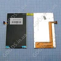 Дисплей Lenovo A820, S720, S750 (TESTED)