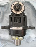 Механизм привода ножа МПН ( Шумахер)