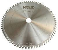 Пила дисковая для ДСП и массива 350 мм Holzprofi (Австрия), фото 1
