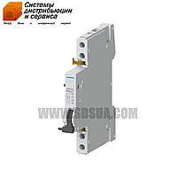 Вспомогательный выключатель PS-LT-1100 (OEZ )