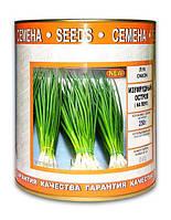 Семена Лука, Изумрудный Остров (на перо), инкрустированные, 250 г
