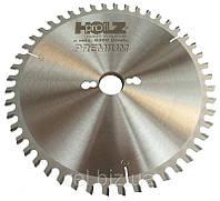 Пила дисковая для ДСП без подрезного 250 мм Holzprofi (Австрия)