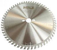 Пила дисковая для ДСП без подрезного 300 мм Holzprofi (Австрия), фото 1