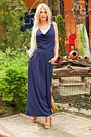 Платье №365 ГЛ, фото 1