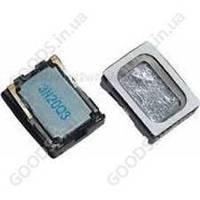 Звонок Sony D6502 Xperia Z2, D6503, D6603 Xperia Z3, D6633, D6643, D6653, E6533, E6553 смотрите опис