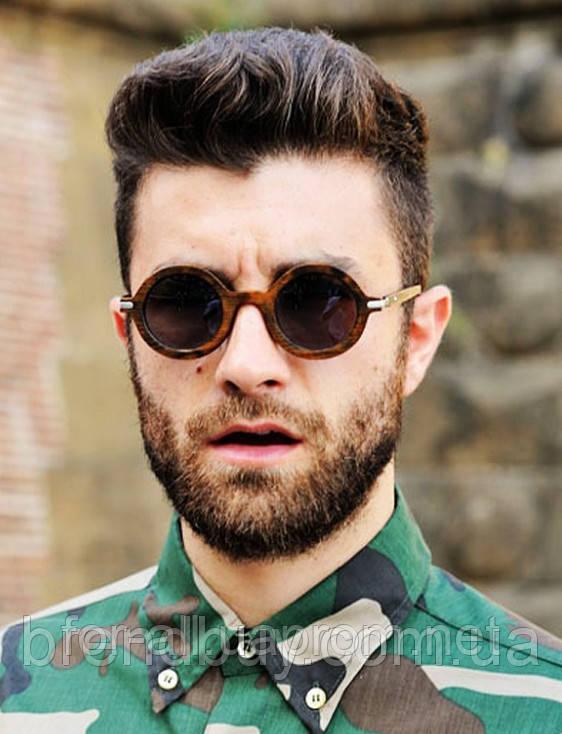 Солнечные очки. Мода 2014 года.Интернет-магазин Модная покупка