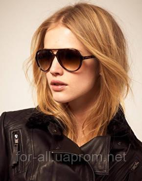 Солнцезащитные очки Ray Dan Cats. Интернет-магазин Модная покупка