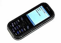 "Телефон Nokia M65 - 2.4"", 2 SIM, FM, MP3!"