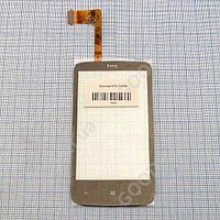Сенсор HTC T8698, T8690 Mozart 7