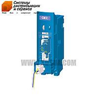 Предохранительный разъединитель нагрузки FH000-1S/T (OEZ )