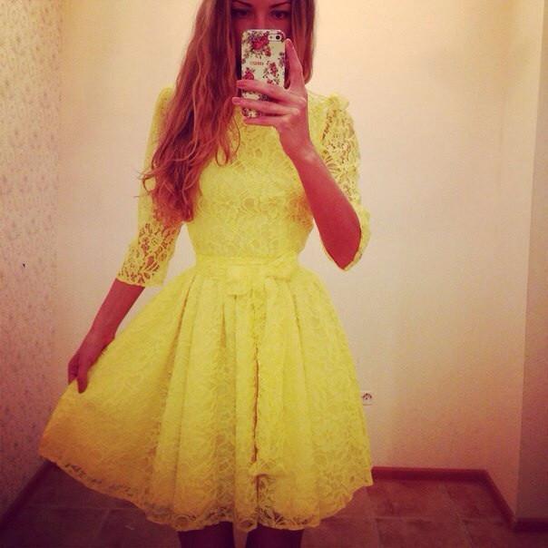 Платья женские одесса фото цены характеристики