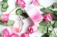 Женская парфюмированная вода Shiseido Ever Bloom
