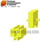 Соединительный комплект OD-FH000-SS24 (OEZ )