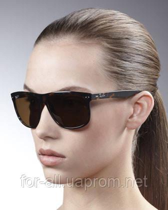 Модные квадратные очки-2014. Интернет-магазин Модная покупка