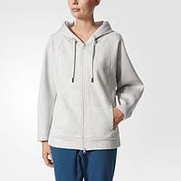 Толстовка женская adidas by Stella McCartney Essentials BQ0774