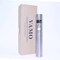 Батарейный мод VAMO V2
