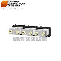 Присоединительный комплект CS-FH3-3P2 (OEZ )
