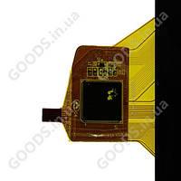 Сенсор 10.1 inch. CUBE U30GT2, Ployer MOMO12 (101028-01A-V1) черный