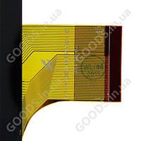 Сенсор 10.1 inch. Impression ImPad 1005 (XC-PG1010-031-A0 FPC, FP-010S109 (EM5811)-01, MF-669-101F)