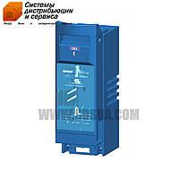 Предохранительный разъединитель нагрузки FH3-1A/F (OEZ )