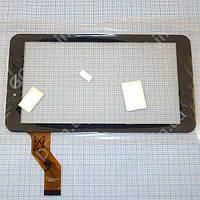 Сенсор 7 inch. FreeLander PD10 3GS, Digma Optima 7.4 3G, IRBIS TX33 (FM710301KA, NJG070099AEGOB-V0)