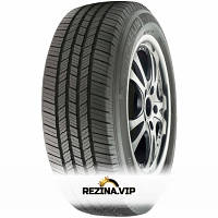 Шины Michelin Energy Saver LTX 265/60 R18 110T
