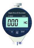 Цифровий твердомір (дюрометр) Шора модель 5610С (шкала: 0-100 НС)