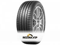 Шины Dunlop SP Sport Maxx RT2 225/40 ZR18 92Y XL