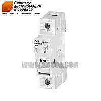 Предохранительный разъединитель нагрузки OPVA10-1 (OEZ )